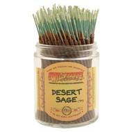 Wildberry Shorties - Desert Sage