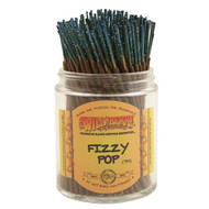 Wildberry Shorties - Fizzy Pop