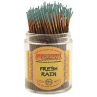 Wildberry Shorties - Fresh Rain