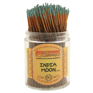 Wildberry Shorties - India Moon