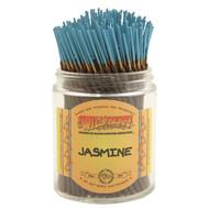 Wildberry Shorties - Jasmine