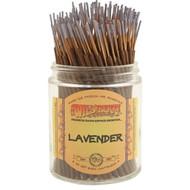 Wildberry Shorties - Lavender