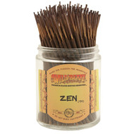 Wildberry Shorties - Zen