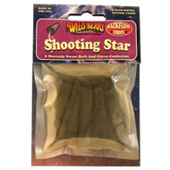 Wildberry Packaged Backflow Cones - Shooting Star