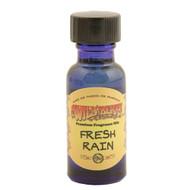 Wildberry Oils - Fresh Rain