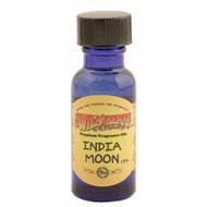 Wildberry Oils - India Moon