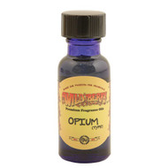 Wildberry Oils - Opium (Type)