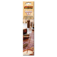 Wildberry Packaged Sticks - Blend 22