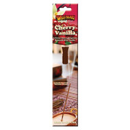 Wildberry Packaged Sticks - Cherry Vanilla