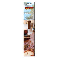 Wildberry Packaged Sticks - Coconut