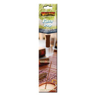 Wildberry Packaged Sticks - Fizzy Pop
