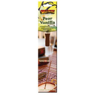 Wildberry Packaged Sticks - Pear Vanilla