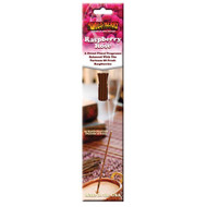 Wildberry Packaged Sticks - Raspberry Rose