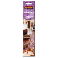 Wildberry Packaged Sticks - Sensuality
