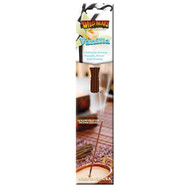 Wildberry Packaged Sticks - Vanilla