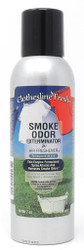 Smoke Odor Exterminator Spray 7oz. Can - Clothesline Fresh