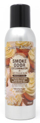 Smoke Odor Exterminator Spray 7oz. Can - Creamy Vanilla