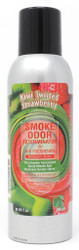 Smoke Odor Exterminator Spray 7oz. Can - Kiwi Twisted Strawberry