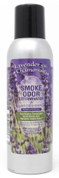 Smoke Odor Exterminator Spray 7oz. Can - Lavender & Chamomile