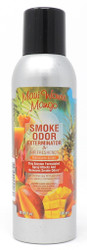 Smoke Odor Exterminator Spray 7oz. Can - Maui Wowie Mango