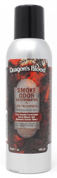 Smoke Odor Exterminator Spray 7oz. Can - Dragon's Blood