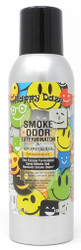 Smoke Odor Exterminator Spray 7oz. Can - Happy Daze