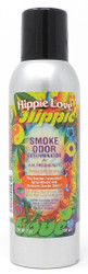 Smoke Odor Exterminator Spray 7oz. Can - Hippie Love
