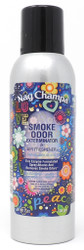 Smoke Odor Exterminator Spray 7oz. Can - Nag Champa