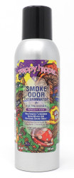 Smoke Odor Exterminator Spray 7oz. Can - Trippy Hippie