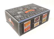 Satya Super Hit 40 gram - Box of 12