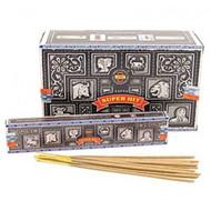 Satya Super Hit 100 gram - Box of 6