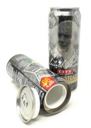 Arizona Tea Can Safe - Arnold Palmer