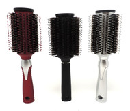 Hair Brush Hidden Safe - Assorted