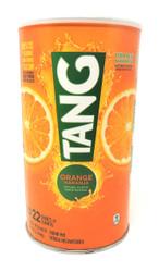 Tang XL Can Safe