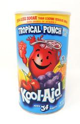 Kool Aid XL Can Safe