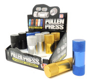 Pollen Press - Assorted Colors