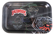 Backwoods Rolling Tray - Link