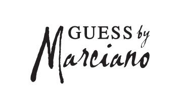 Marciano by Guess eyewear