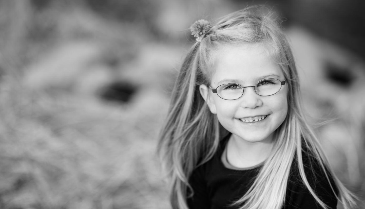 bf34d9747ac Designer Eyeglasses   Frames For Kids