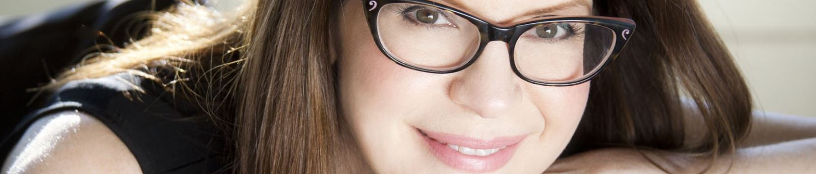By Brand - Alphabetically - K, L, M - Lisa Loeb - Daniel Walters Eyewear