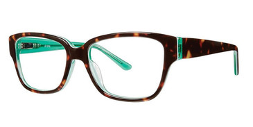 Vivid Splash 68 Eyeglasses