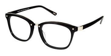 Black Gold Kliik Denmark 608 Eyeglasses - Teenager.
