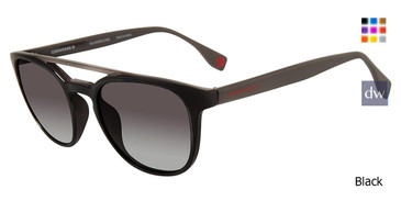 Black Converse SCO049 Sunglasses.