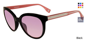 Black Converse SCO055 Sunglasses.