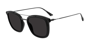 Black Police SPL725 Sunglasses.