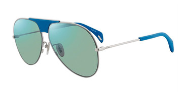 Blue Police SPL740 Sunglasses