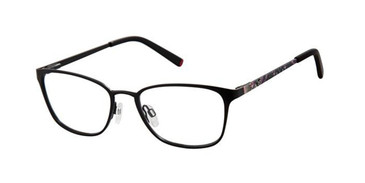 Brown Humphrey's 592038 Eyeglasses.