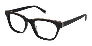 Kate Young For Tura K109 Eyeglasses