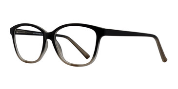 Black Affordable Designs Amelia Eyeglasses