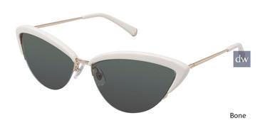 Bone Kate Yong For Tura K504 Sunglasses.